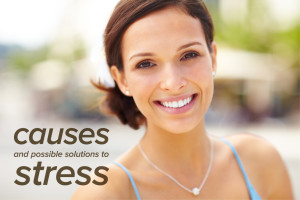 causes-and-possible-solutions-to-stress
