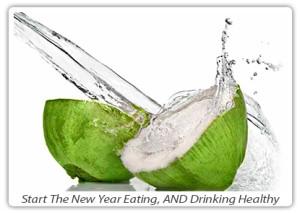green-tea-hp-3-Beverages-Coconut-Water