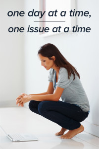 one-day-at-a-time,-one-issue-at-a-time