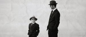 0e1141727_blog-boys-to-men