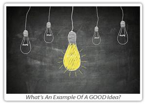 Green-Tea-HP-Good-Idea-vs-Bad-Idea