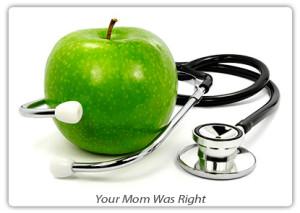 Green-Tea-HP-True-Health-Myths-Apple