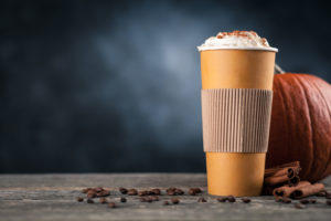 Worst Coffee Shop Drinks For Health