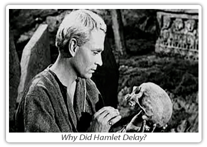 hamlet fate essay Searching for hamlet fate supernatural essays find free hamlet fate supernatural essays, term papers, research papers, book reports, essay topics, college essays.