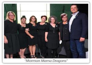 Green-Tea-HP-Mama-Dragons